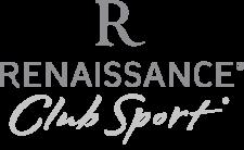 Renaissance Club Sport Rocky Carson